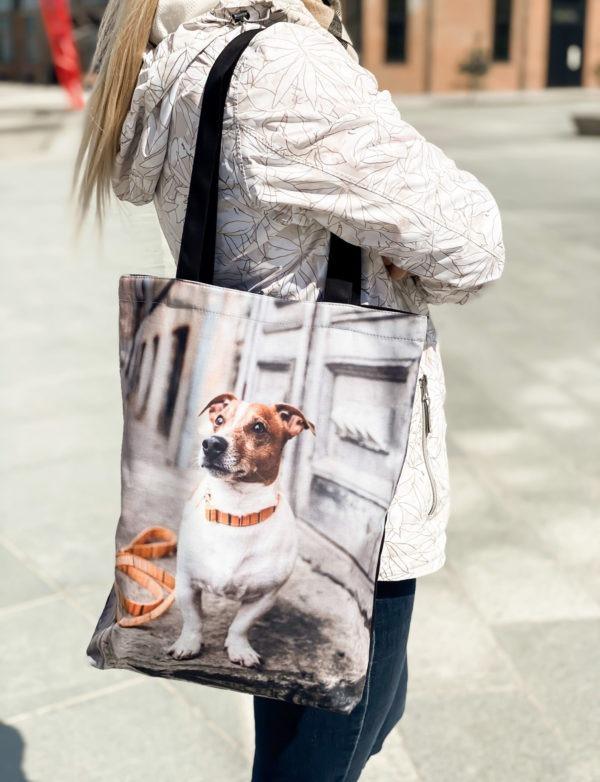 personaalne kott