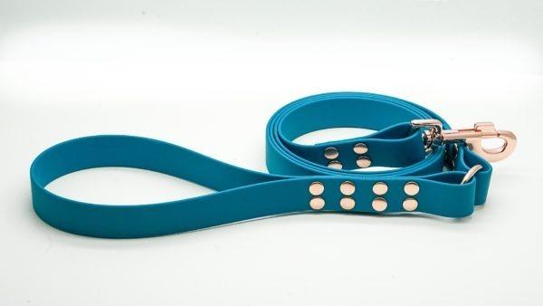 nelly&dodo sinist värvi koera jalutusrihm