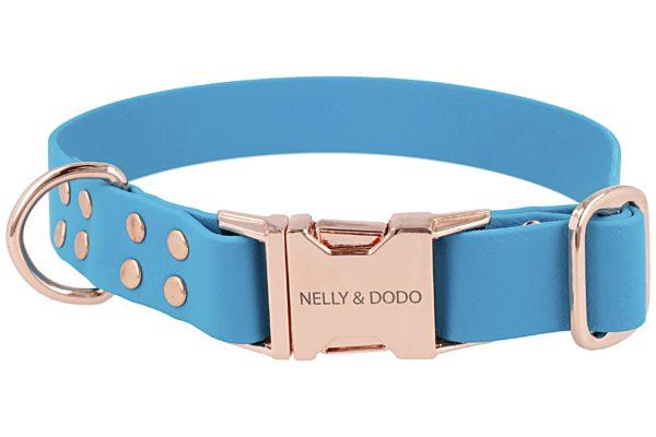 lagune sinine koera kaelarihm