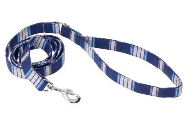 koera jalutusrihm häädemeeste sinine