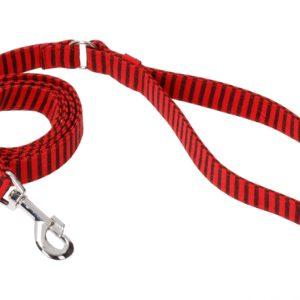 koera jalutusrihm kihelkonna punane