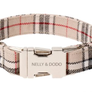 dog collar trendy