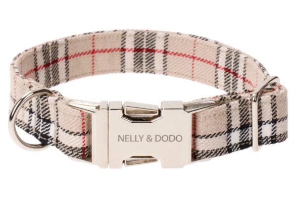 dog collar trendy