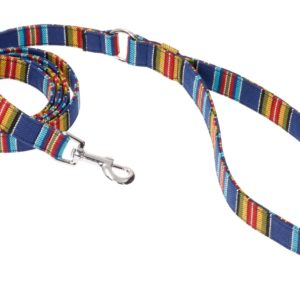 nelly&dodo dog leash