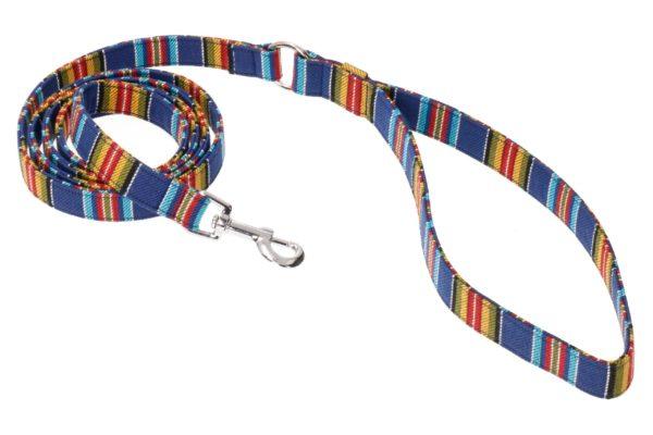 nelly&dodo dog leash